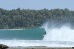 lagundri-bay-surf-movie