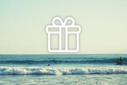 idees cadeaux surf having-fun