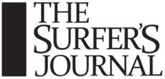 surfers journal