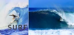livre surf cles et secrets