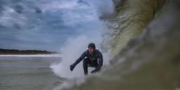combinaison surf eco responsable