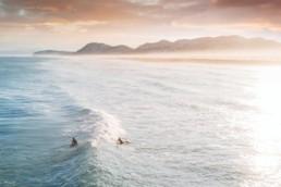 comment comprendre les previsions de surf