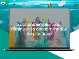 actions-reduction-plastique