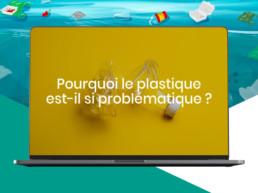 plastique-problematique