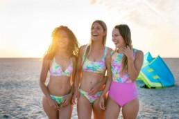 Maillots de bain josea surfwear
