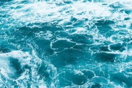 a-quoi-servent-les-oceans