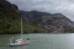 lost-in-the-swell-en-patagonie-surf-trip