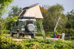 meilleure-tente-de-toit-pour-voiture
