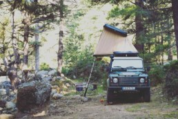 tente-de-toit-naitup