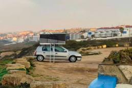 tente-de-toit-pour-voiture