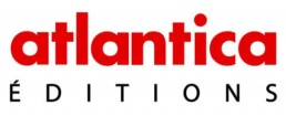 atlantica-edition