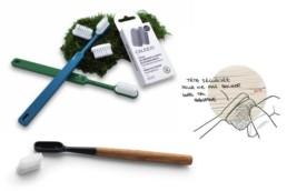 brosse a dent ecologique caliquo