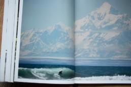 damien castera surf alaska