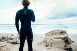 bioprene combinaison de surf sooruz