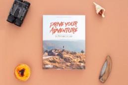 guide road trip portugal