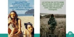 campagne greenwashing - blog mode responsable