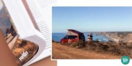 guide roadtrip portugal vanlife