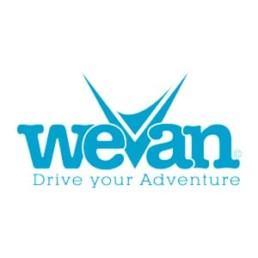 guide-voyage-wevan