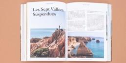 guide roadtrip portugal