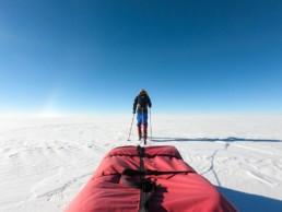 matthieu-tordeur-antarctique