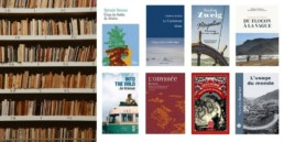 meilleurs livres aventures