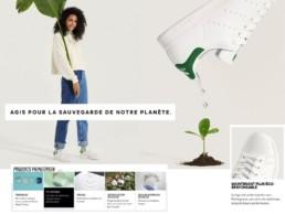 adidas-greenwashing